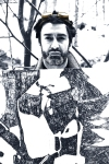Ruben Portrait